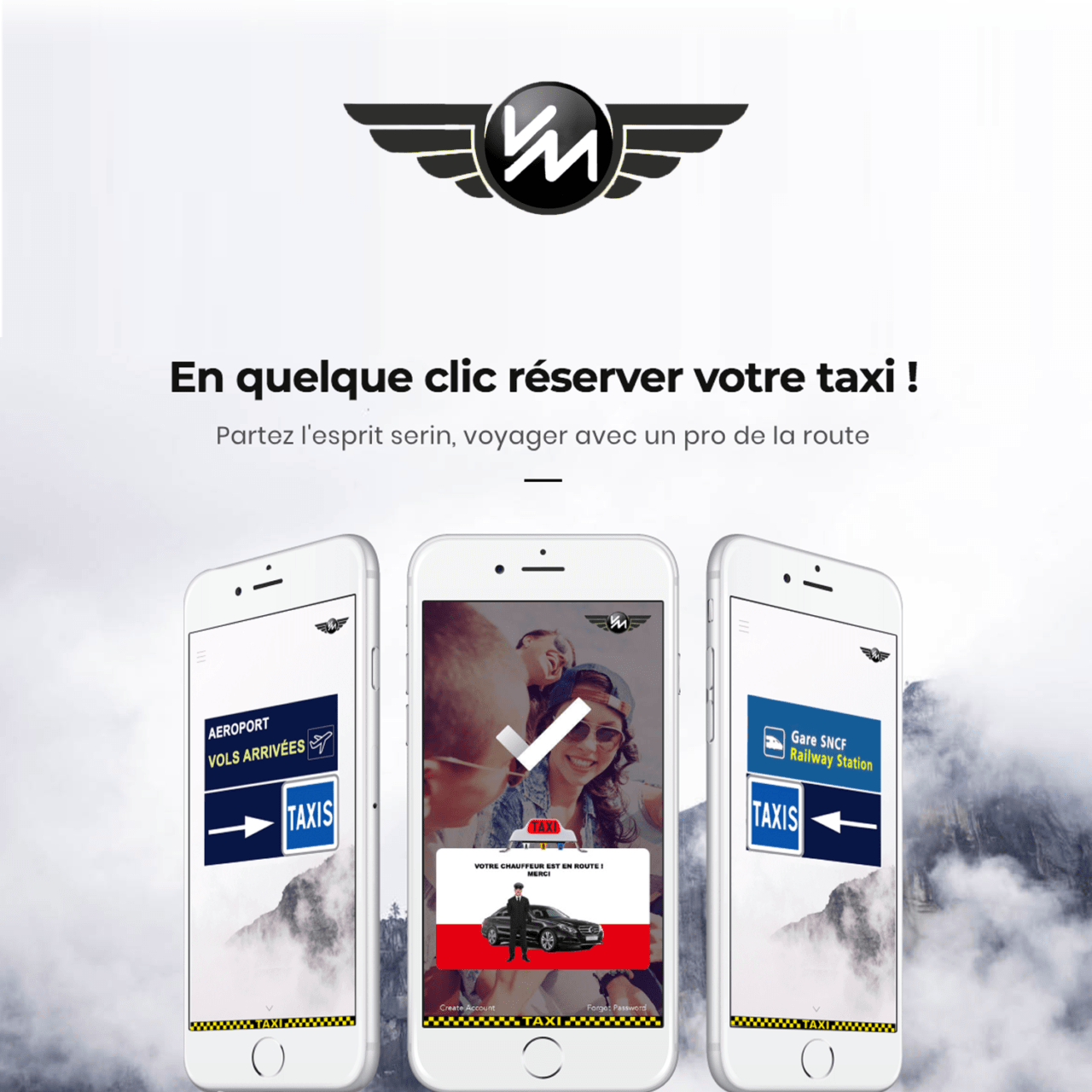 taxi_portfolio-11