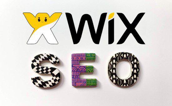 Optimiser le référencement de sont site web avec WIX