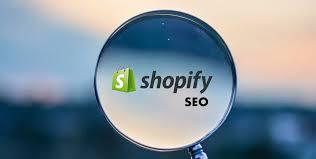 Améliorer le référencement naturel sur Shopify
