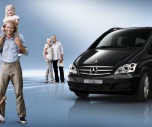 Mercedes-Viano-TRASF.-TTE-DIST.