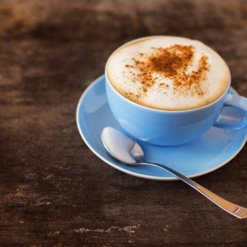 WHITE-COFFE.jpg
