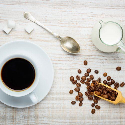 cup-coffe-and-milk-P7E2KZE.jpg