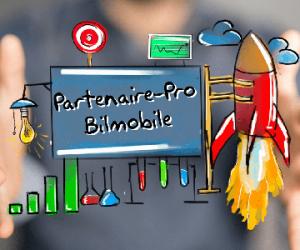 partenaire_pro