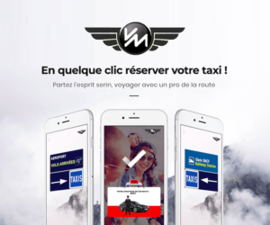 Taxi Val de Marne